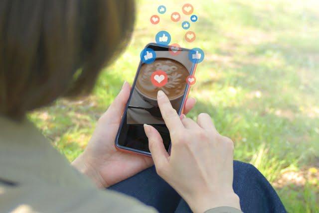 恋愛経験0なしのアプリ使い方
