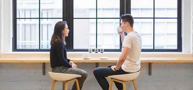 マッチング-アプリ-初-デート-会話